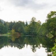 Stobo Loch
