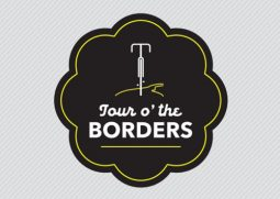 Tour o the Borders