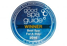 gsg-best-spa-for-a-stay-rect